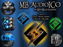 MB-AudioICO