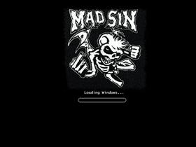 MadSIN