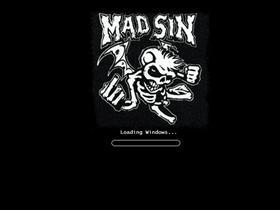 MadSIN