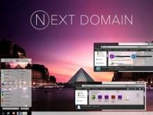 Next Domain