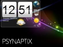 Psynaptix
