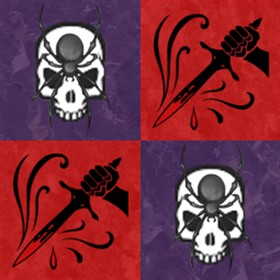 Wintersong&#39;s Faction Crests II 1.0
