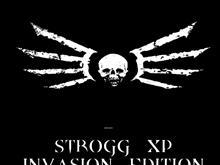 strogg xp