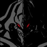Neon Genesis - Eva 01