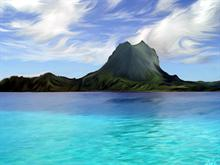 Island_in_the_sun