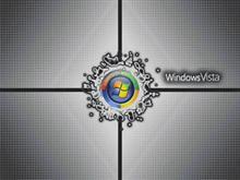Vista Linear Grid v1.0