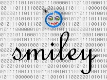 smileyPrompter
