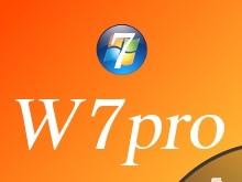 W7pro