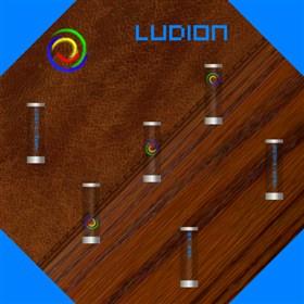 Ludion
