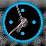 aero_clock2