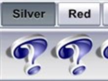 XP Silver
