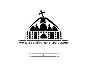 szentkoronaradio no.2