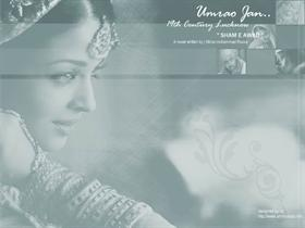 Umrao Jan Wallpapers 2