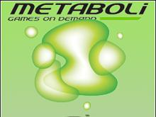 Metaboli