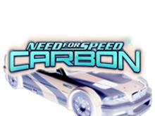 Need For Speed:Carbon