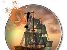 Bounty Bay (BountyBay Online)