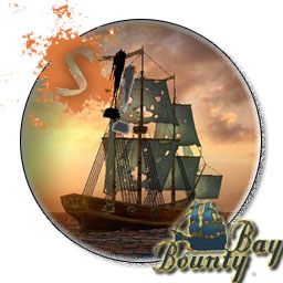 Bounty Bay (BountyBay Online)