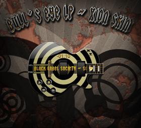 Bull's Eye LP
