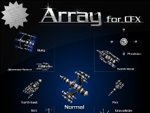 Array
