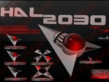 Hal 2030