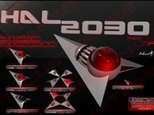 Hal 2030