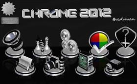 Chrome 2012
