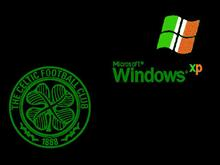 Celtic_Crest_Windows_Tri_Flag