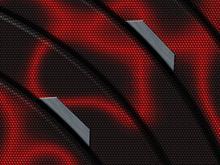Nanosuite-Max Strenth