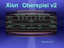 Oberspiel v2