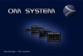 Om System_RL
