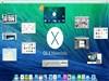 Mac OS X Mavericks by: winstar4