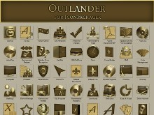 Outlander IP