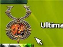 Ultima Online DRG