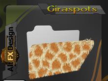 Giraspots