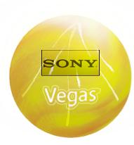 Sony Vegas