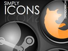 Simply Icons