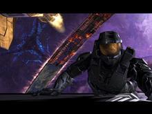 Halo3 Final