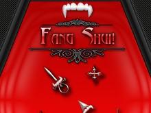 Fang Shui!