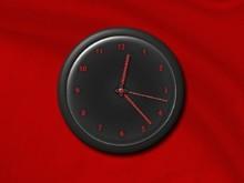 FangShui Clock