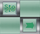 In1click SendTo Icons