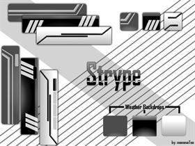 Strype