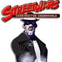 Street Wars: Constructor Underworld