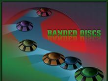 Banded Discs