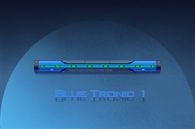 Blue Tronic 1