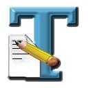 textpad2