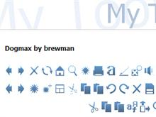 DogmaX