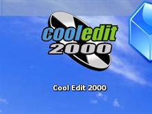 cooledit 2000