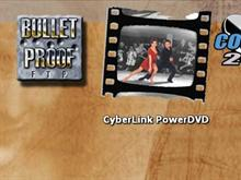 CyberLink PowerDVD Z