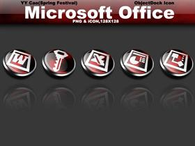 Microsoft Office