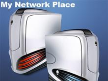Alien 2006(Network Place)